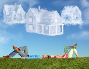 Arizona Property Management KRK Realty & Management