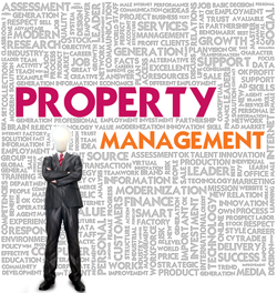 Phoenix Property Management Companies