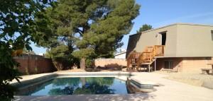 Rental Homes in Phoenix AZ