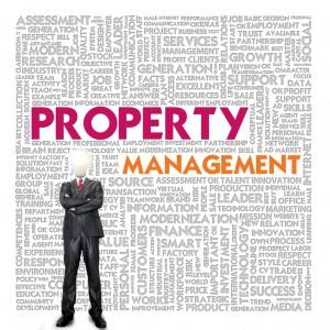 Rental-Property-Management-KRK-Goes-The-Extra-Mile