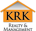 KRK Realty and Management
