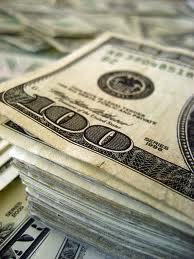 Make money investing in residential properties in AZ