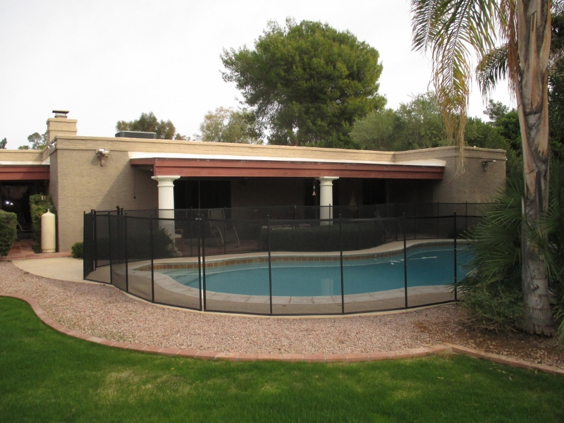 Houses for rent in scottsdale az 28 images houses for for Mccormick home