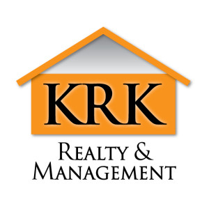 Phoenix Realty And Property Management Colorado